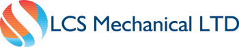 LCS Mechanical Ltd